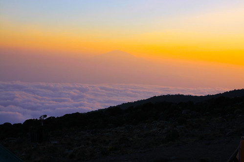 10190605796 3b385a3e7f Our trip up Kilimanjaro was far more beautiful and rewarding than I ever could have imagined