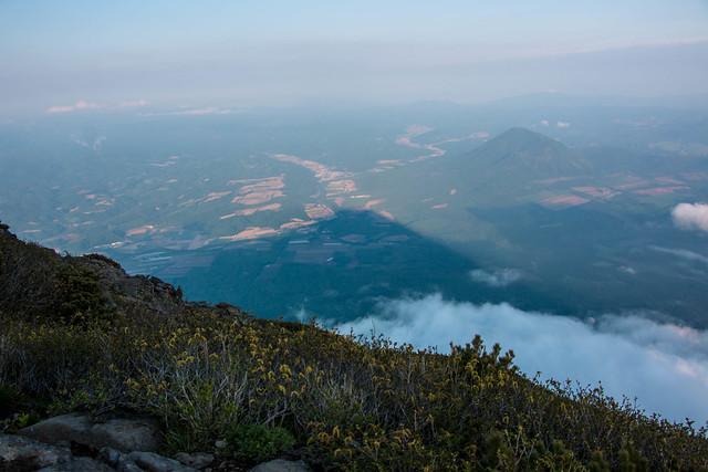 20150614-北海道羊蹄山(2日目)-0591.jpg