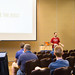20160808088-3.jpg by That Conference