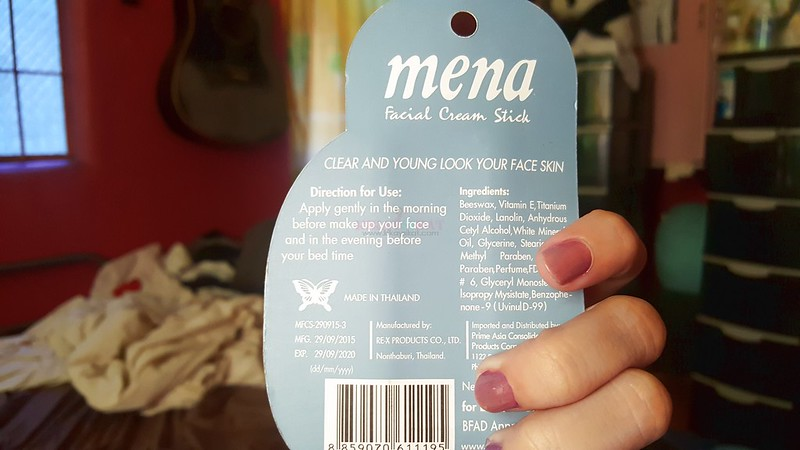 mena-facial-cream-review-2