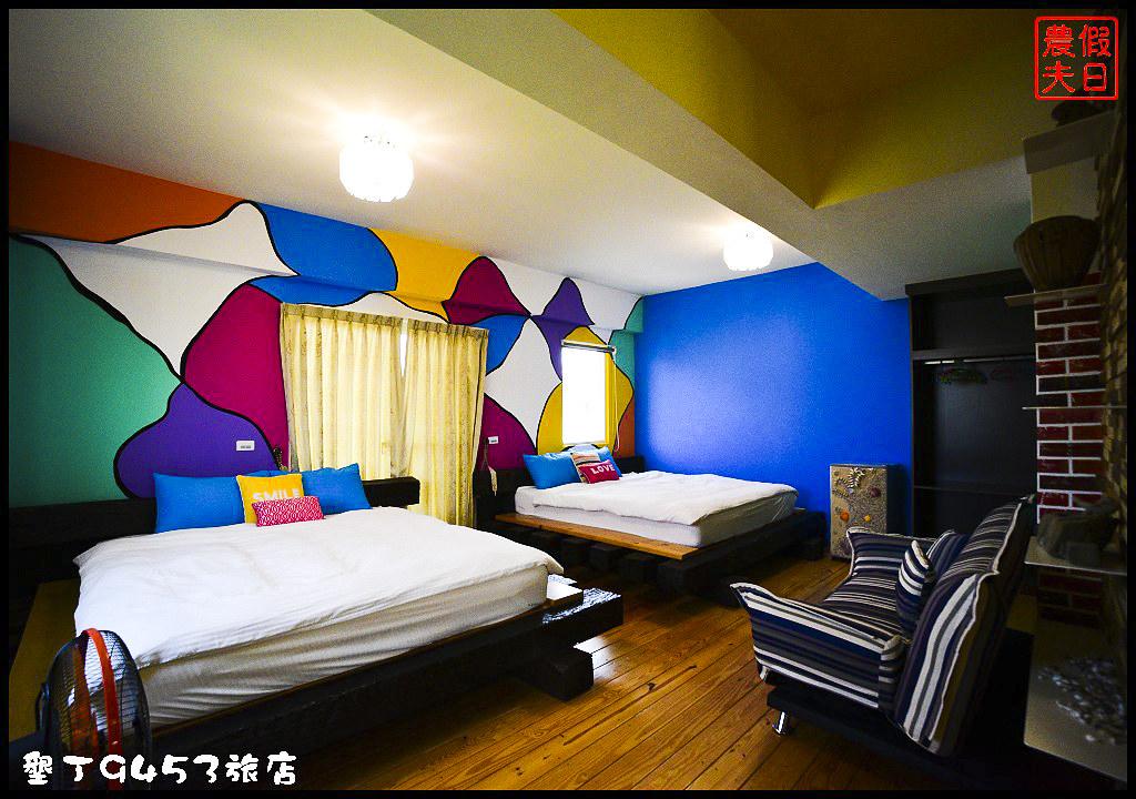 墾丁9453旅店DSC_7379