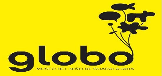 Globo Museo del Niño / Cerrado por remodelación