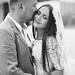 VIOLET, bride of 29-08-2016