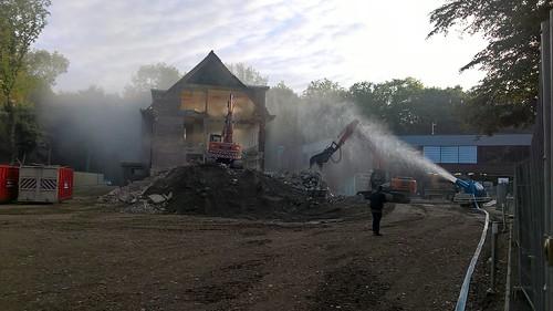 afbraak oude bouw (18)
