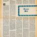 Page 8 by mjwoods
