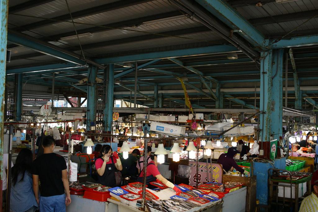 梓官觀光漁市場 (17)