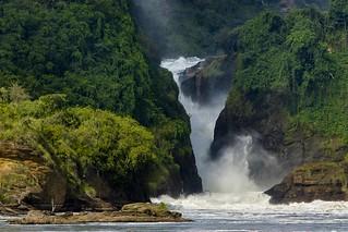 Murchison Falls - Uganda 06_5953