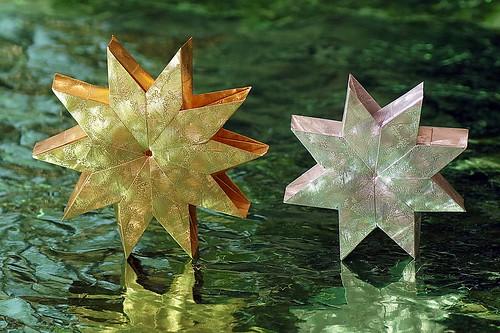 Noria Star (Aldos Marcell)