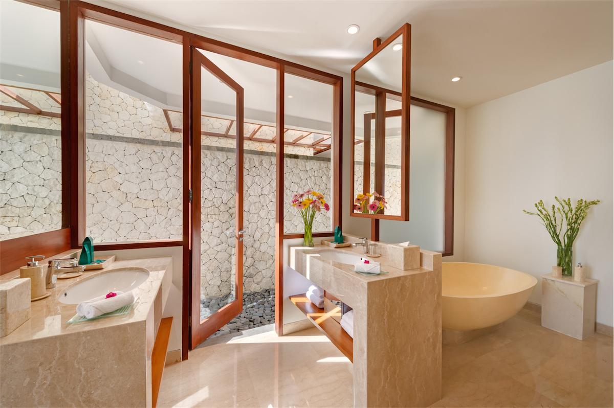 Ungasan, Kabupaten Badung, Bali, Endonezya kiralık villa , kiralık yazlık, yazlık villa - 8261