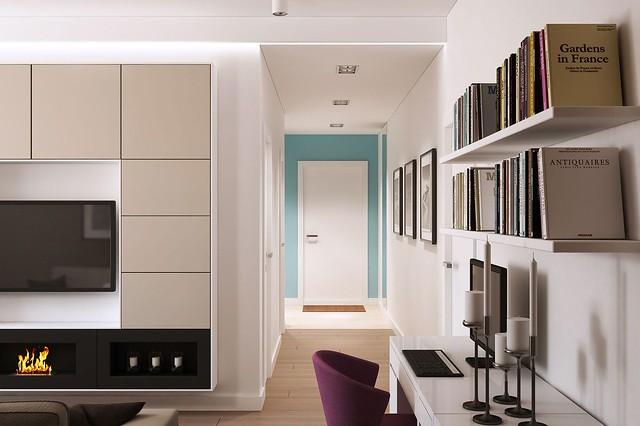 160916_Beautiful_Apartment_in_Zheleznodorojniy_03__r
