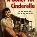 Dell Books FE62 - John D. MacDonald - A Bullet for Cinderella