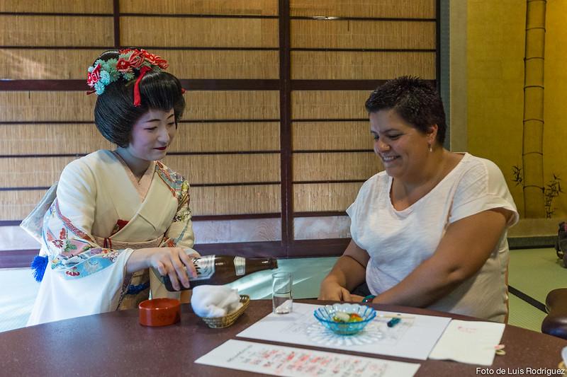 cena-geishas-niigata-15