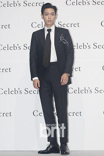 TOP 2016-09-22 Seoul Celebs Secret Event (3)