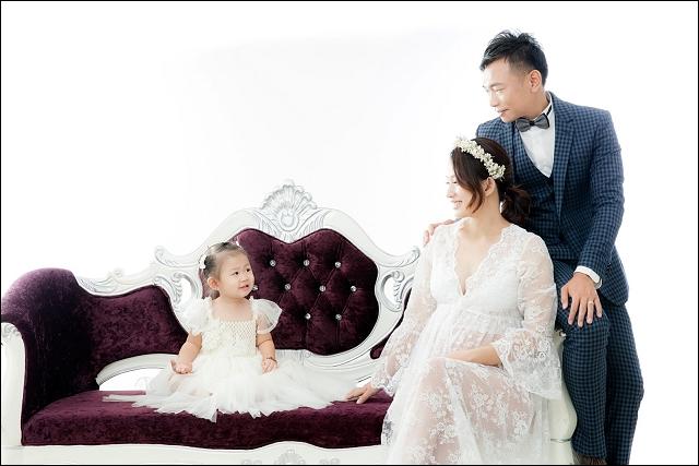 阿 諏訪 結婚