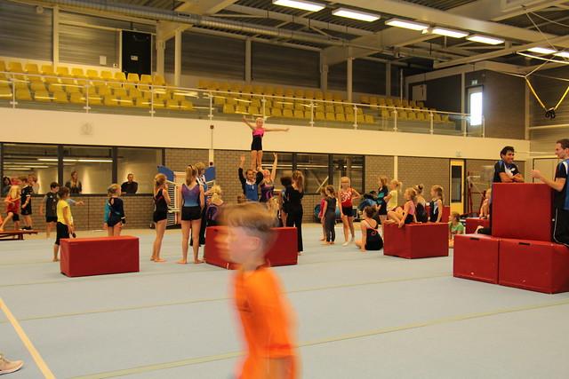 2016-10-18_Indoor-Jeugd-Sportdag_GB (31)