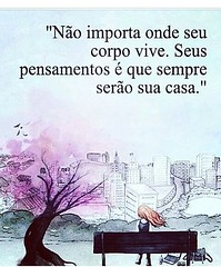 #blogauroradecinemafrases  #things #pensamientos #cool  #clouds #toptags #20likes #instagood #webstagram #cute