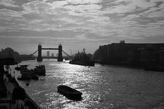 2016-09-21 London + Woking
