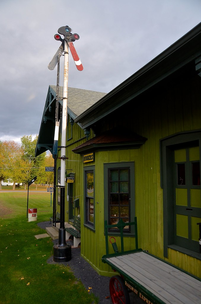 mooers forks Get directions, maps, and traffic for mooers forks, ny check flight prices and  hotel availability for your visit.