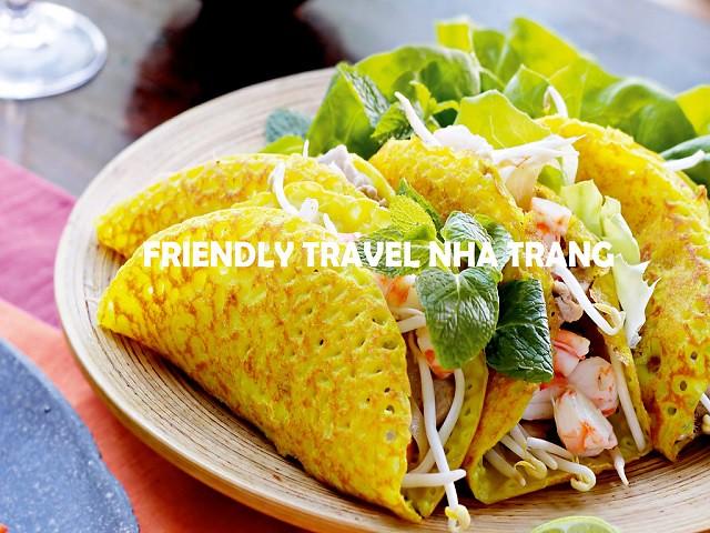 Nha Trang Cuisine Tour