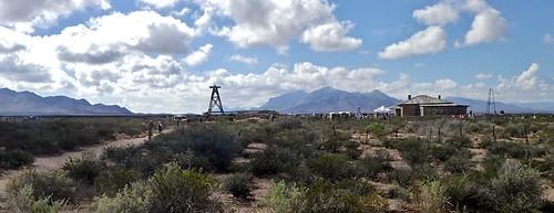 TrinitySiteNHL- McDonald Ranch