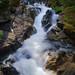 Deception Falls by dwolters2