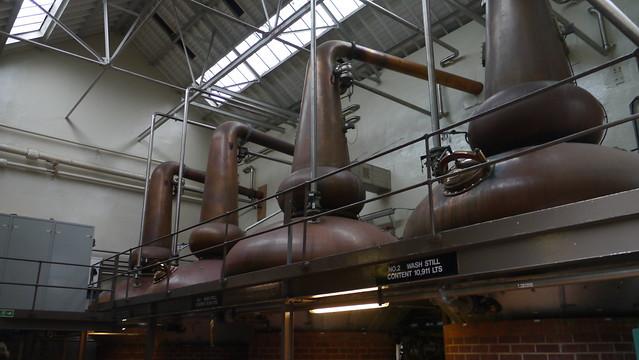 2013-05-02 046 Strathmill Distillery