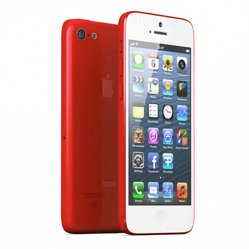 iphone_red1