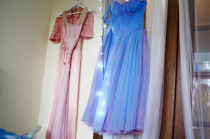 1950s-prom-dress-vintage d
