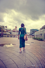 Just a picture - Shekou-China (Ps)
