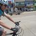 Paseo Ciclista Rosarito Ensenada mayo 2013 (23 de 43)
