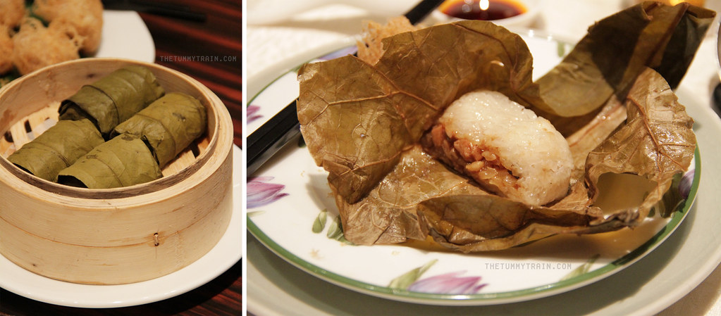8713419631 5d4aff1d28 b - Dimsum overload at Hyatt Manila's Li Li Restaurant + a special treat for readers