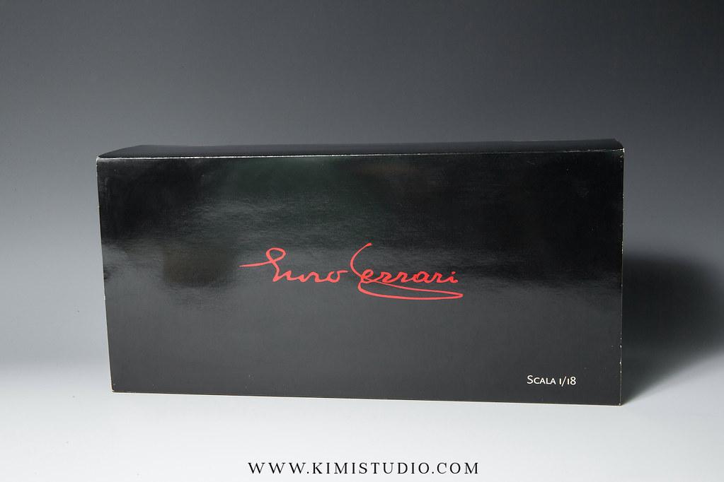 2013.04.13 BBR Enzo F Ferrari-012