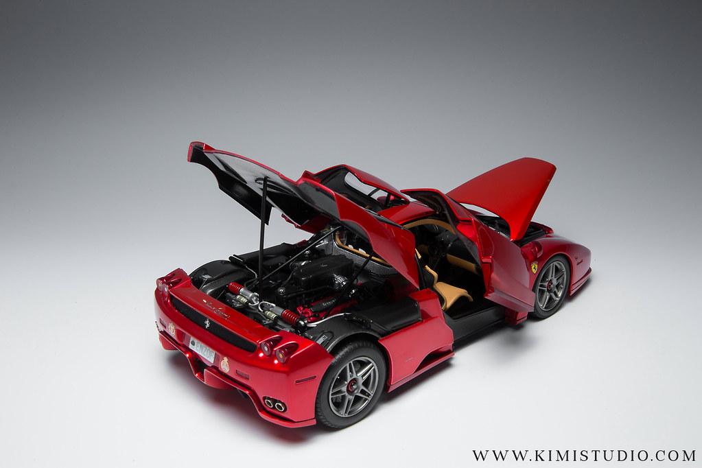 2013.04.13 BBR Enzo F Ferrari-026