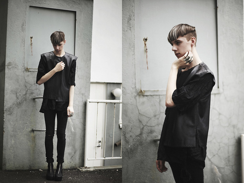 pottamikko_lookbook