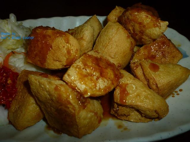 23古鄉的口味 炸臭豆腐 2