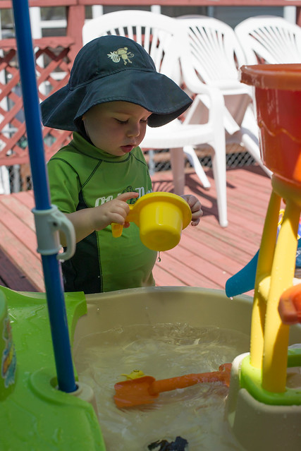 water table play 5_14-4