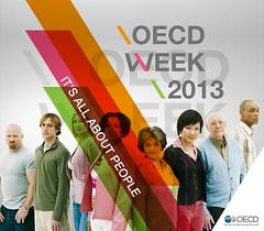 OECD Week 2013
