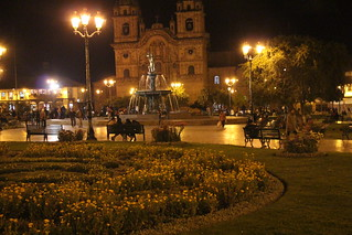 Cusco at night (13)