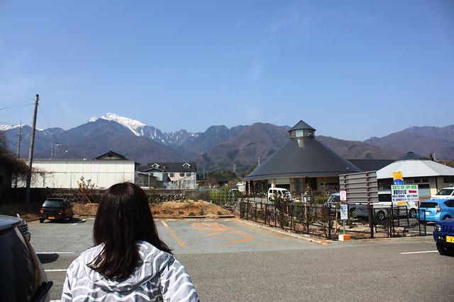 20130414_日向山_0008