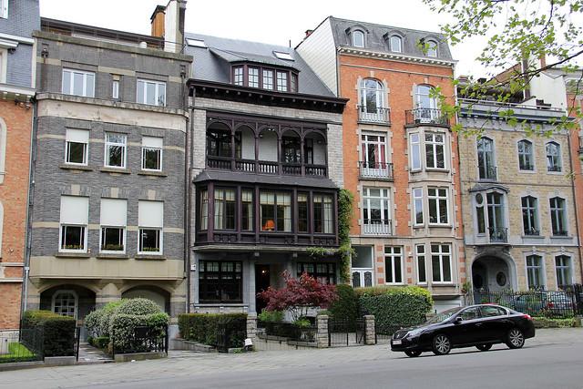Belgium 102