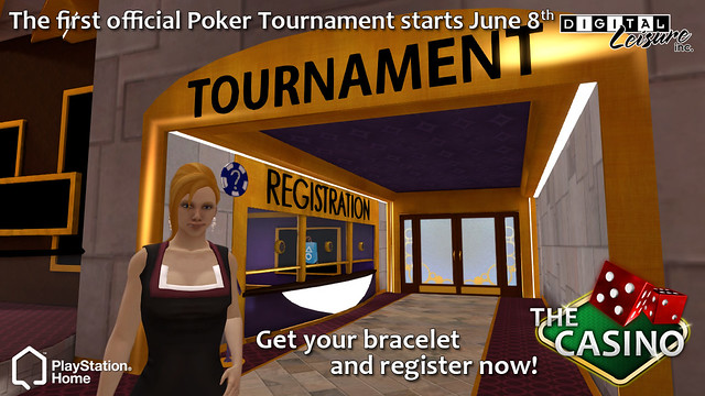 DigitalLeisure_CasinoTournament