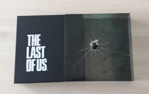 The Last Of Us Press Kit 2