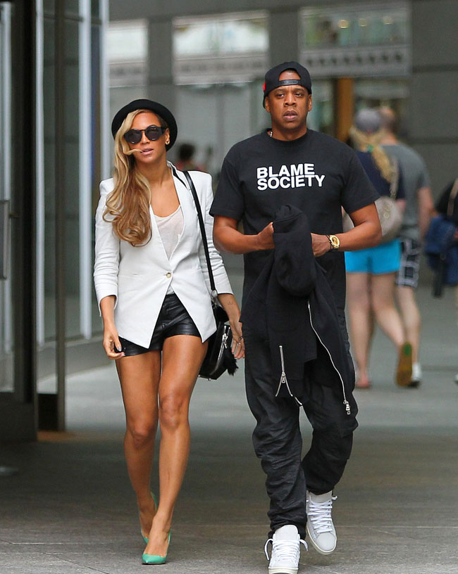 beyonce-jay-z-nyc-movie-date-01