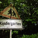 Schild-Kindergarten -823WGTMA-iPhone4s