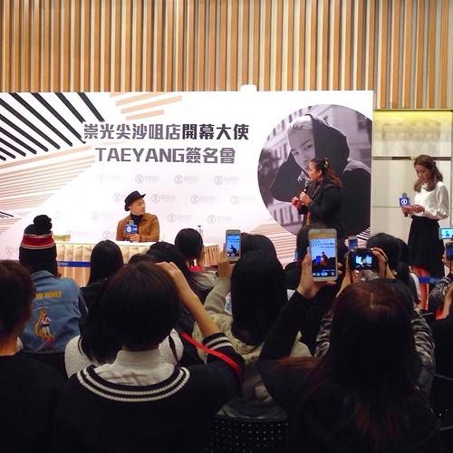 YB-HongKong-Fansigning-20141215-02