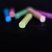 Giocando con i colori by Windfr1