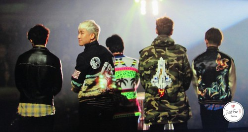BIGBANG - MelOn Music Awards - 07nov2015 - Just_for_BB - 18