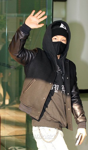 Taeyang-Gimpo-to-Beijing-Press-20150113-05