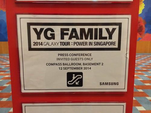 YGFamilyConcert-Press-Con-Singapore-20140912(49)