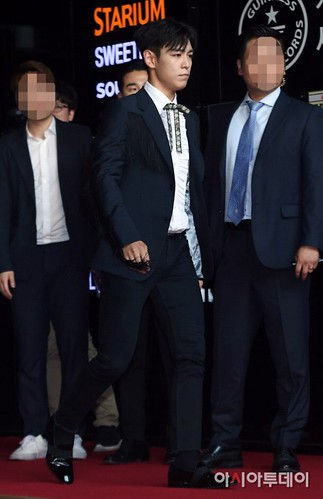 BIGBANG Premiere Seoul 2016-06-28 Press (15)